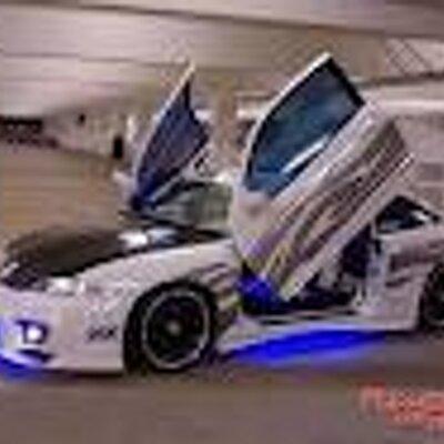 carros modernos barbaraneves8 twitter