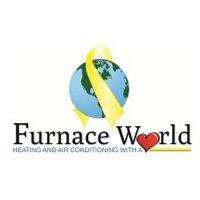 Furnace World (@FurnaceWorld) | Twitter