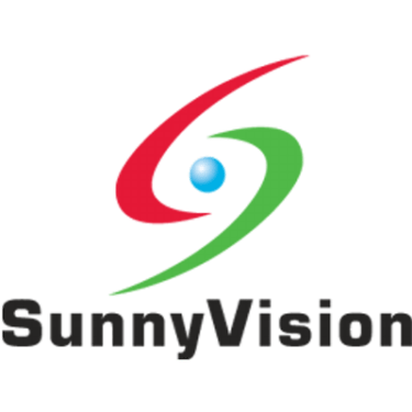 Image result for sunnyvision