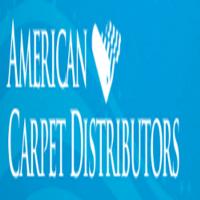 American Carpet Dist (@AmericanCarpetD) | Twitter