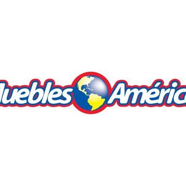 MUEBLES AMERICA MueblesAmerica_  Twitter