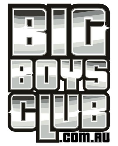 big boys club bigboysclub