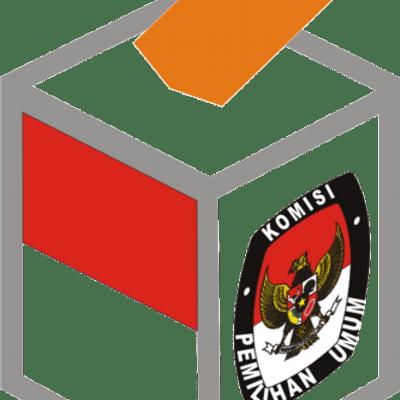 Logo Pemilu Png