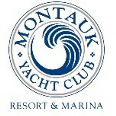 Montauk Yacht Club MYCHamptons Twitter
