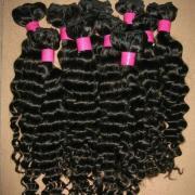 glam virgin hair virginhair