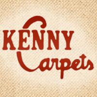 Kenny Carpets (@Kenny_Carpets) | Twitter