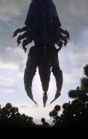 Leviathan Of Dis : leviathan, Leviathan, (@LeviathanOfDis), Twitter
