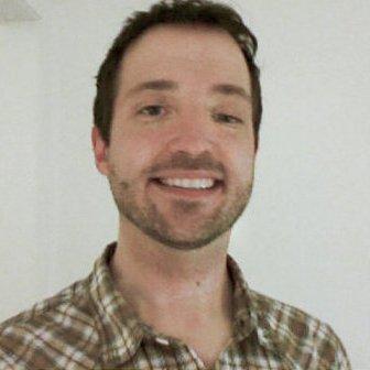 Matt Maldre