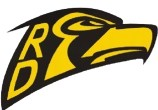 River Dell Athletics (@RiverDellHawks) | Twitter