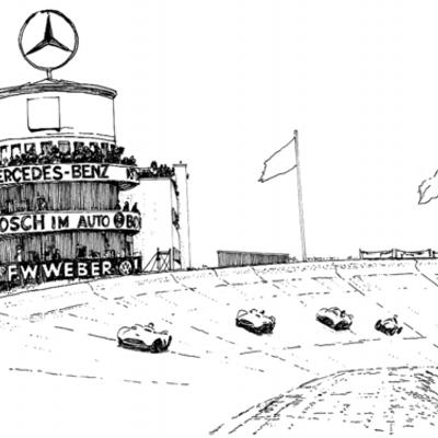 Mercedes Benz Ml350 Engine Mercedes Benz E320 Engine
