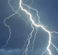 Lightning IO (@lightning_io)   Twitter