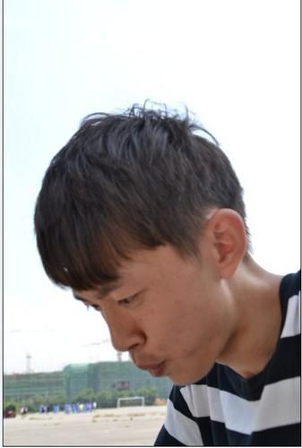 江一帆 (@jiang_yifan) | Twitter