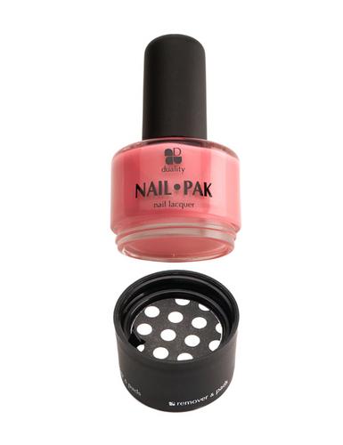 Nailpak : nailpak, Duality, Cosmetics, (@DualityNailPak), Twitter