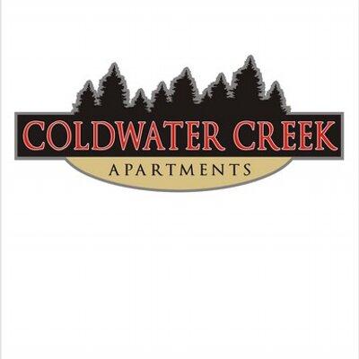 Coldwater Creek Apts