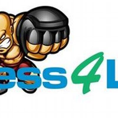 Fitness 4 Life Gym Gymfitness4life Twitter