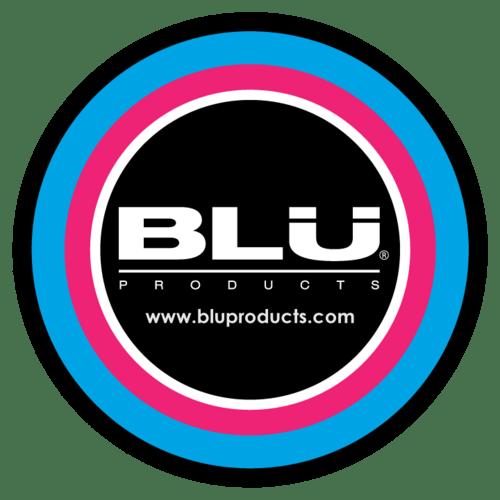 blu products help bluhelp