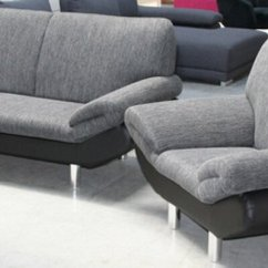 Sofasworld Showroom Tosh Furniture Modern Italian Design Leather Franco Sectional Sofa World Sofas Twitter