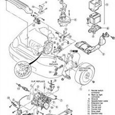 91 Accord Ecu Wiring Diagram 91 Explorer Wiring Diagram