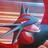 The profile image of Salamence_b_t