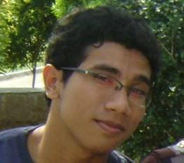 Muhamad Burhanudin
