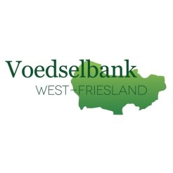Voedselbank West Friesland