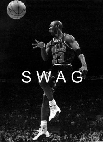 Basketball Swag Swagbball Twitter