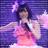 The profile image of risako_meigen