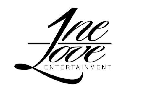 One Love Ent OneLoveEnt_585 Twitter