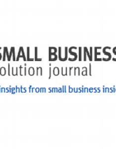 Sb solution journal also on twitter featured resource video rh