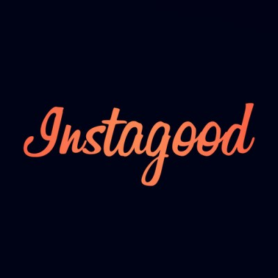get huge followers on Instagram