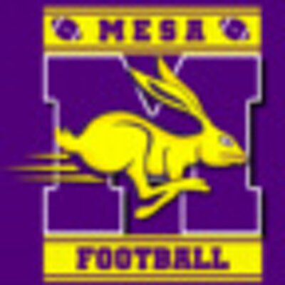 Mesa High Football MesaFootball  Twitter