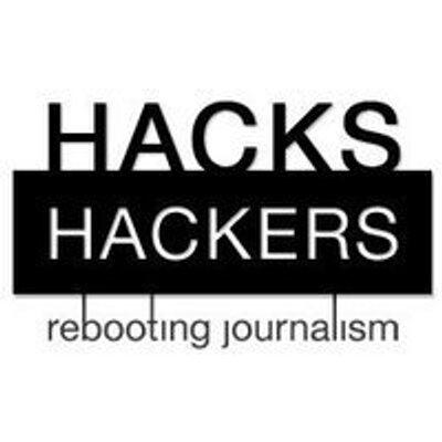 hacks/hackers
