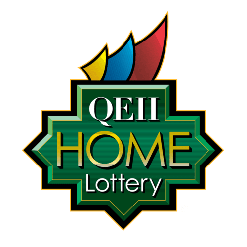 Lottery Home Deano Carissa – Home Sweet Home