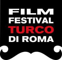 film festival turco