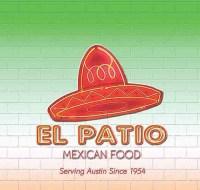 El Patio Austin (@ElPatioAustin) | Twitter
