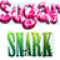 Lu (@Sugar_and_Snark)
