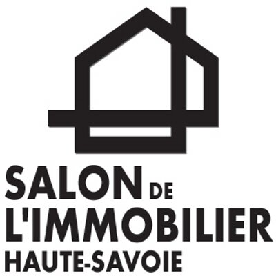 Salon immobilier 74 salonimmo74  Twitter