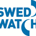 Swedwatch Profile Image