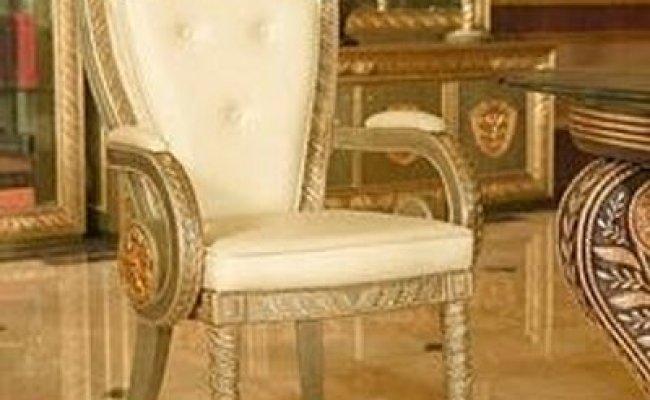 Jepara S Furniture Jepara Furnitur Twitter