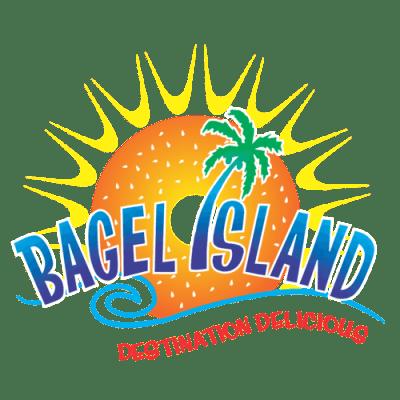 Bagel Island (@Bagel_Island) | Twitter