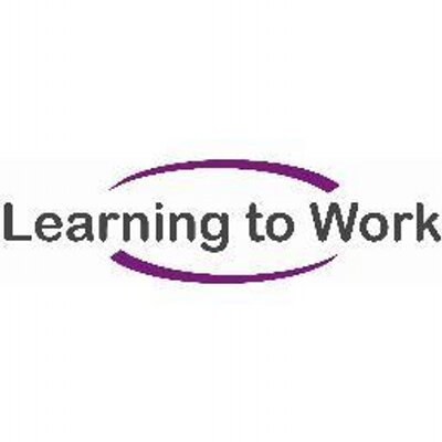 Learning To Work (@learningtowork) Twitter