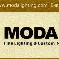 Moda Lighting (@ModaLighting) | Twitter