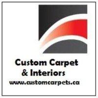 Custom Carpets (@CustomCarpetsSC)   Twitter