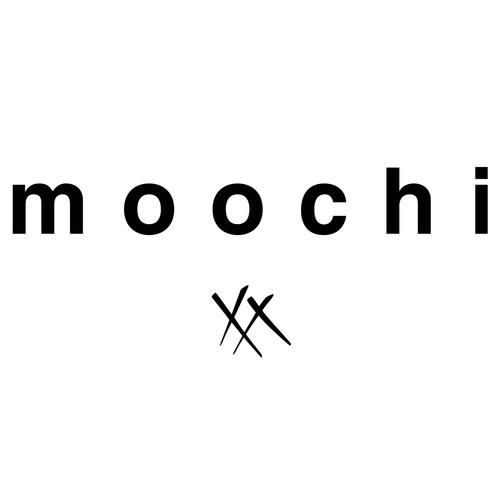 moochi (@moochi_nz) on Twitter