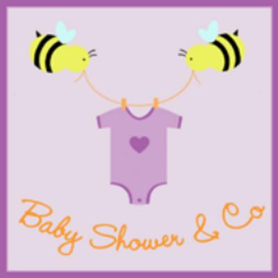 Baby Shower  Co Babyshowerandco Twitter