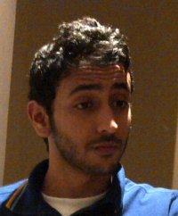 Bader al-subaie (@Bader_m_s)   Twitter