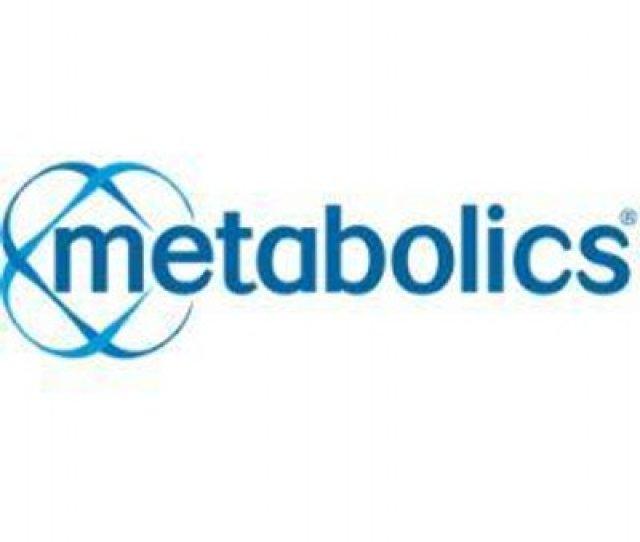 Metabolics Ltd