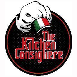 Kitchen Consigliere KitConCafe  Twitter