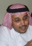 Mahmoud Ahmad
