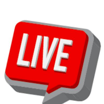 Image Result For Live Streaming Motogp